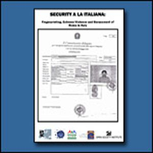 security-a-la-italiana