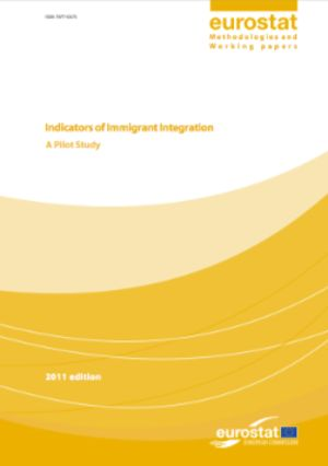 Indicators_Immigrant_Integration_PilotStudy_cover
