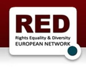 red-network-logo-thumb-large