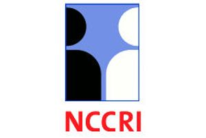 nccri-logo-rectangle--3