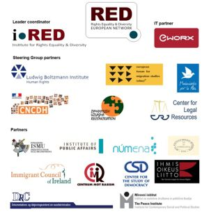 red-network-partners