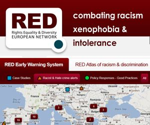 RED-banner_300x250